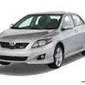 Toyota corolla 1.6AT,2.0AT,1.8AT,MT model 2011 ,ga tự động số thể thao....
