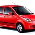 Chevrolet Spark Van Xe bán tải kinh tế nhất