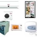 Toàn Phát chuyên sửa chữa, lắp đặt, vệ sinh máy lạnh, tủ lạnh, lò vi ba nhanh, rẻ tại TP.HCM