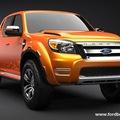 Bến Thành Ford Hội tụ Ford Việt Nam Ford Fiesta, Focus, Mondeo, Escape, Everest, Ranger, Transit