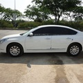NISSAN TEANA 2.0 model 2011 full options