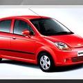 Đại lý Spark Van.LT,LTA ,Captiva ,Cruze ,Lacetti ......giá tốt nhất.hỗ trợ trả góp,giao xe ngay.....