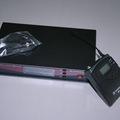 Micro cài áo,đeo tai Sennheiser EW122G2,eW5000G2,eW545 hàng nhập giá cạnh tranh.