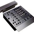 Rackmount Kit cho DJM 300