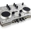 Hàng chính hãng nhập khẩu trực tiếp tại Mỹ Hercules DJ Console