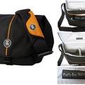 ShopTN túi balo thời trang giá rẻ cho máy ảnh các hãng crumpler, timbuk2, toppower, numanni..