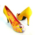 Topic 4:VNXK Ed Hardy Pumps,Sneakers...original 100% cực độc
