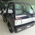 Ôtô Suzuki Cần Thơ