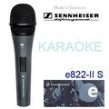 Bán các loại shure PG58, Sennheiser E828, E845, Phone DM 797, hát quá hay, giá rẻ Karaoke