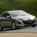 Bán Mazda3 nhập khẩu xịn màu đỏ chính chủ sx 2011 xe đi giữ mới nguyên bán nhanh đôi xe 7 chỗ