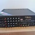 CẦN BÁN 100 Amplifier công nghệ Mỹ, xuất xứ nhập khẩu từ Hàn Quốc