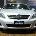 Toyota Thanh Xuân: Giá Toyota Camry, Toyota Altis, Vios, Fortuner, Innova 2014, Cruiser Prado 2014, Hilux ..