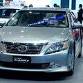 Toyota Camry, Altis, Vios, Fortuner, Innova, Hilux, Yaris, LandCruiser 2014, số sàn, số tự động khuyến mại lớn nhất HN
