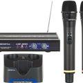 Micro karaoke usa VOCOPRO
