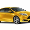 Đời mới, GIÁ BÁN XE FORD FOCUS, OTO FOCUS 2014, giá bán xe oto ford focus số tự động, ford focus trả góp