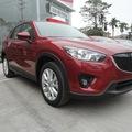 MAZDA HẢI PHÒNG xe Mazda 6 mới Showroom mới giá tốt nhất mọi thời điểm