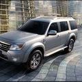 Ford Everest 2014 Giá cực tốt, giao xe ngay, hậu mãi chu đáo