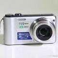 Cần Bán Bán Sony H55 like new đẹp không một vết xước