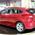 GIÁ BÁN XE FORD FOCUS 1.6 SỐ SÀN, oto focus 2.0 số tự động, đai lí hà nội bán xe focus, oto focus 2013 giao ngay đủ màu