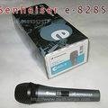 Chuyên bán micro karaoke có dây ca nhẹ hát hay hàng xịn giá rẻ