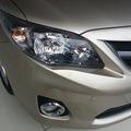 Toyota Altis 2013, Altis 2013 khuyến mại lớn nhất miền bắc