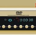 Đầu karaoke 6 số chính hãng California MP 168OK giá rẻ