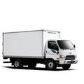 Hyundai Mighty 3,5 tấn PS150 Động cơ D4GA xe nhập khẩu nguyên chiếc. Hàng bãi nhập