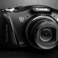 Sphoto, chuyên cung cấp máy ảnh, phụ kiện, vật tư ngành ảnh giá rẻ tại HN