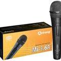 Mic ca nhạc, micro rẻ nhất, mic rẻ nhất, micro giá rẻ, mic giá rẻ, 3.6b