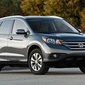Honda CR V mới giao xe ngay, Honda Civic mới, Honda City mới giá tốt nhất