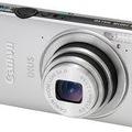 Bán máy ảnh Canon IXUS 240 HS xách tay từ Anh giá rẻ