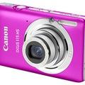 Em thanh lý máy ảnh canon ixus 115 HS giá siêu rẻ đây ạ