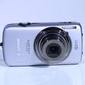 Bán máy ảnh Canon IXY930is IXUS200is made in Japan, giá 1tr9