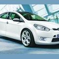 Kmai lớn cho dòng xe focus, giá bán xe oto focus 1.6mt, giá xe focus 2.0, động cơ mới 2013, giá bán xe oto focus số mới