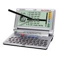 Cần bán Kim từ điển GD 358V new 95%