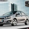 Bán xe AVEO 2013 auto giá rẻ nhất hải dương,quảng ninh