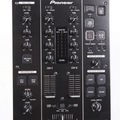 Thiết bị DJ Pioneer DJ DJM 350 2 Channel DJ Performance Mixer