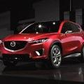 Mazda CX5 công nghệ, tiện nghi vượt trội.Giá TỐT NHẤT, khuyến mãi LỚN