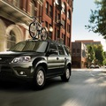 Ford escape 2103 tại CITY FORD hcm