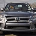 Giá bán lexus rx350, 450h, 460, lx570 xe nhập mỹ mới 100% 2015 bản full đồ giá rẻ nhất việt nam lô 50 xe vừa về đủ màu