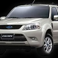 Gía hot cho Ford Escape 4X2 AT, giao liền