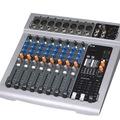 Mixer samlap pv10p, mxxer samlap pv16p, mixer có usb, bộ trộn âm có usb, mixer mới nhất 2013, mixer năm 2013