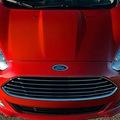 Ford Hà Nội, Bán xe Ford 2014, Mua bán ô tô Ford trả góp, Ford Fiesta, Focus, Escape, Everest, Ranger, Transit, Mondeo