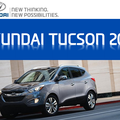 Giá xe Hyundai Tucson 2014 tại Hyundai Hải Phòng tốt nhất thị trường, khuyến mại lớn, hỗ trợ trả góp