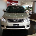 TOYOTA INNOVA,GIẢM GIÁ 20 70triệu,Xe giao ngay toyota camry,corolla altis,vios,fortuner,hilux,innova