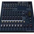 Mixer karaoke Yamaha MG166CX giá rẻ nhất thị trường