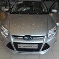All New Focus 2.0L giá tốt nhất, Ford Focus 2014 giá rẻ.