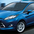FORD Fiesta 2014, Focus, Escape, Everest, Transit 2014