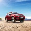 Bán xe Ford Everest giá tốt nhất hiện nay và nhiều ưu đãi đặc biệt theo xe