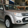 Ford Capital phân phối:Focus,Everest,Transit,Escape. Mr Thuần:0903 230 587